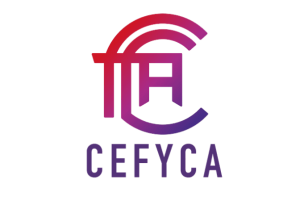Cefyca